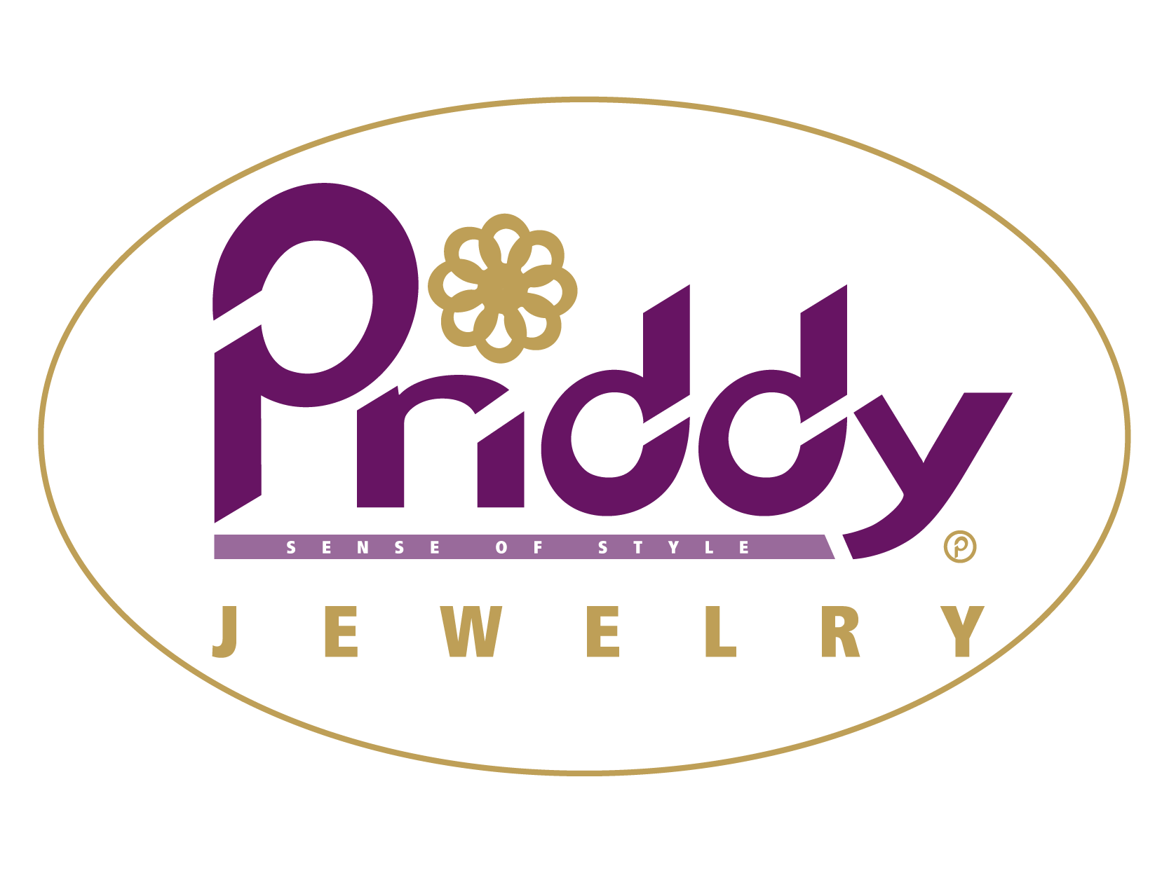 Priddy Jewelry
